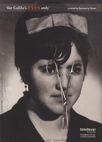 Susan A Zadeh - Eyemazing N° 3/2012 : .