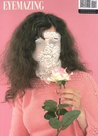 Susan A Zadeh - Eyemazing N° 4/2010 : .