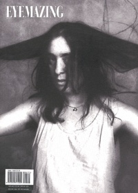 Susan A Zadeh - Eyemazing N° 4/2011 : .