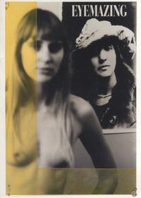 Susan A Zadeh - Eyemazing N° 4/2012 : .