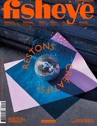 BE Contents (Editions) - Fisheye N° 46, janvier-févri : .