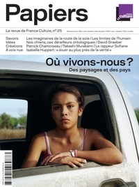 France Culture Papiers N° 25, juillet-septe.pdf