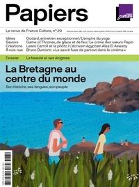 France Culture Papiers N° 29, juillet-septe.pdf