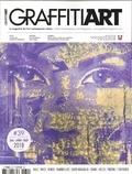 Jean-Martial Lefranc - Graffiti Art N° 39, juin-août 201 : .