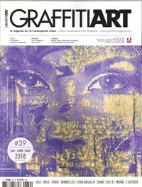 Graffiti Art N° 39, juin-août 201.pdf