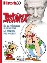 Sophia Publications - Historia Hors-série : Astérix.