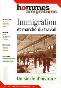 Hommes & Migrations N° 1263, Septembre-O.pdf