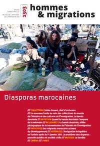 Hommes & Migrations N° 1303.pdf