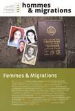 Hélène Orain - Hommes & Migrations N° 1311, juillet-aoû : Odyssées modernes.