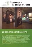 Hélène Bertheleu et Piero Galloro - Hommes & Migrations N° 1322, juillet-aoû : Exposer les migrations.