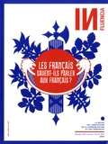 Gaël Clouzard - INfluencia N° 23, décembre 2017 : Les Français savent-ils parler aux Français ?.