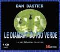 Olivier Adam - Je vais bien ne t'en fais pas.... 3 CD audio