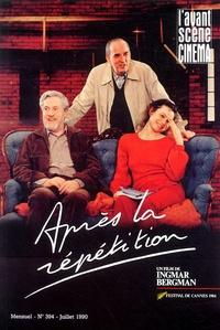 LAvant-Scène Cinéma N° 394, Juillet 1990.pdf