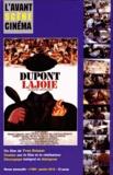 Yves Alion - L'Avant-Scène Cinéma N° 589, Janvier 2012 : Dupont Lajoie - Un film de Yves Boisset.
