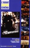 Yves Alion - L'Avant-Scène Cinéma N° 603, Mai 2013 : La nuit nous appartient - James Gray.