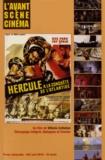 Yves Alion - L'Avant-Scène Cinéma N° 622, avril 2015 : Hercule à la conquête de l'Atlantide - Un film de Vittorio Cottafavi - Découpage intégral, dialogues et dossier.