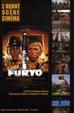 Yves Alion - L'Avant-Scène Cinéma N° 624, Juin 2015 : Furyo - Un film de Nagisa Oshima.