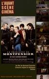 Yves Alion - L'Avant-Scène Cinéma N° 646, octobre 2017 : La princesse de Montpensier - Un film de Bertrand Tavernier.