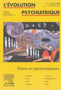 Lévolution psychiatrique N° 3, Volume 69, Jui.pdf