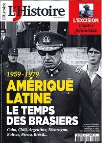 LHistoire N° 465, novembre 201.pdf