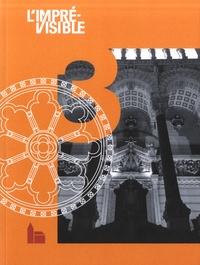 Olga Editions - L'imprévisible N° 3 : .