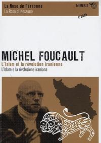La Rose de Personne N° 1/2005.pdf