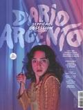 Thomas Aïdan et Cécile Aïdan - La septième obsession Hors-série N° 1 : Dario Argento.