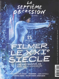 La septième obsession N° 15, mars-avril 20.pdf