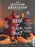 Thomas Aïdan - La septième obsession N° 18, septembre-oct : The House that Jack Built.