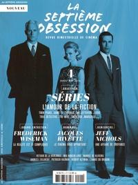 La septième obsession N° 4, avril-mai 2016.pdf