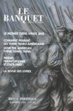 Nicolas Tenzer - Le Banquet N° 29, Septembre 201 : Le monde dans vingt ans.