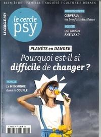 Le Cercle Psy N° 34, septembre-oct.pdf
