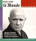 Albert Dichy - Le Monde Hors-série : Jean Genet - Un écrivain sous haute surveillance.
