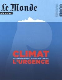 Le Monde Hors-série N° 50.pdf