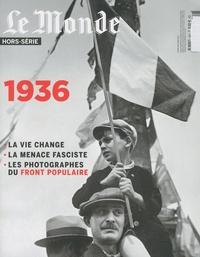 Le Monde Hors-série N° 52, av.pdf