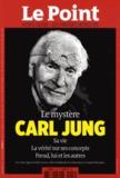Catherine Golliau - Le Point Hors-série N° 13, Dé : Le mystère Carl Jung.