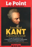 Catherine Golliau - Le Point Références N° 22, avril-mai 201 : Emmanuel Kant.