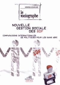 Le sociographe N° 48, Décembre 2014.pdf