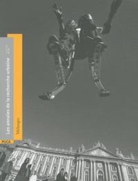 Marie-Flore Mattei - Les Annales de la recherche urbaine N° 106, Juillet 2010 : Mélanges.