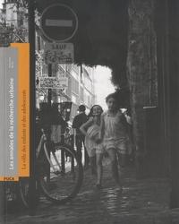 Marie-Flore Mattei - Les Annales de la recherche urbaine N° 111, Février 2016 : La ville des enfants et des adolescents.