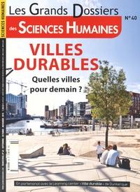 Les Grands Dossiers des Sciences Humaines N° 40, Septembre-oct.pdf
