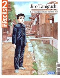 Les Inrocks 2 N° 61.pdf
