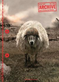 Lürzers Intl Archive N° 1/2011.pdf