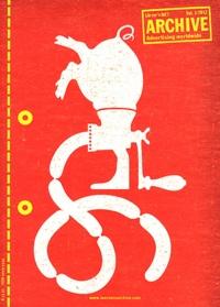 Lürzers Intl Archive N° 1/2012.pdf