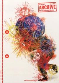 Lürzers Intl Archive N° 3/2011.pdf