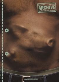 Lürzers Intl Archive N° 5/2007.pdf