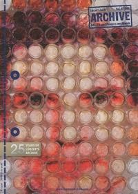 Lürzers Intl Archive N° 5/2009.pdf