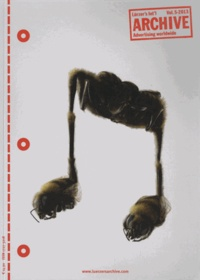 Lürzers Intl Archive N° 5/2013.pdf