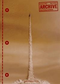 Lürzers Intl Archive N° 6/2012.pdf