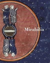 Mirabilia - Mirabilia N° 15, été 2020 : La terre.